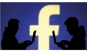Facebook'ta yine güvenlik açığı: Telefon numaraları internete düştü