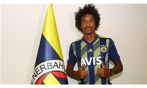 Gustavo, Fenerbahçe'ye transfer olmak için cebinden para ödedi