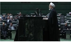 İran'dan nükleer anlaşmaya ayar