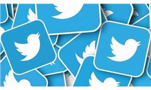Twitter,  SMS ile tweet atma özelliğini kaldırıyor