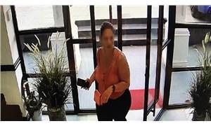 Ünlülerin kuaföründe saç yaptıran kadın 4 bin liralık hesabı ödemeden gitti