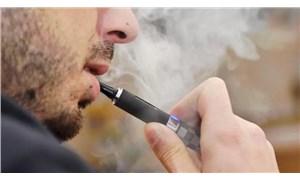 Elektronik sigara kaynaklı 'gizemli hastalık'ta üçüncü ölüm: Sebebi hala bilinmiyor