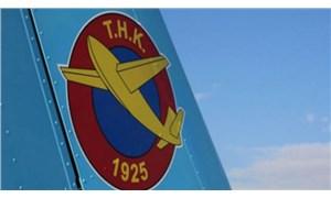 Türk Hava Kurumu borçlarını yapılandırıyor