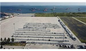 """""""Yenikapı'da sergilenen araçlar Albayrak'ın damadına ait"""" iddiası"""
