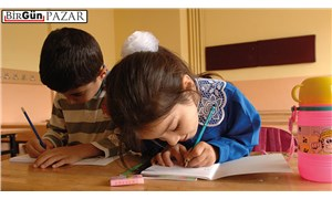 Fıkıh-Der, Ensar, TÜRGEV ve türevlerinin yurtları, kursları, okulları kapatılsın!