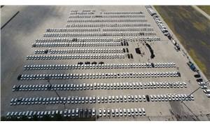 İBB Genel Sekreteri: 730 araçtan tasarruf edildi, 5 yıllık getirisi 250 milyon TL