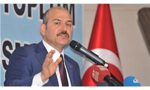 Soylu'dan İstanbul ve Ankara'ya dair 'kayyum' açıklaması: Şu anda söz konusu değil