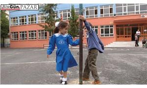 Kamusal eğitim mücadelesi