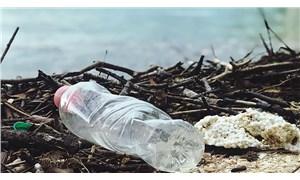 Pet şişe yerine cam şişe kullanılmalı