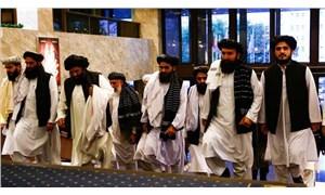 Afganistan'da barış başka bahara kaldı