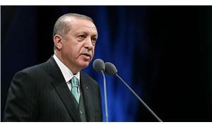 Erdoğan: Daha fazla kazanma hırsıyla işleyen bu sistemin çökmesi kaçınılmazdır