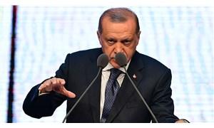 Erdoğan 'sakal nedeniyle istifa ettim' dedi, gerçek farklı çıktı