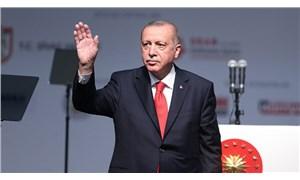 Erdoğan tüm büyükşehir belediye başkanlarını Ankara'ya çağırdı