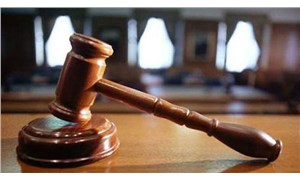 İspanya'da mahkeme 'ailem masraflarımı karşılasın' diyen gencin talebini reddetti