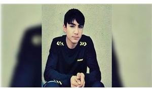 Urfa'da iş cinayeti