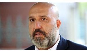 2. Abdülhamid'in torununun 'belge' talebine sosyal medyadan yanıt