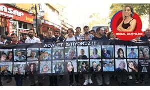 25 kişinin öldüğü Çorlu tren katliamının ikinci duruşması yarın devam edecek