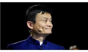 Alibaba'nın kurucusu görevini bıraktı