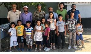 Eskişehir'de Milli Eğitim'den tarikat okulu dayatması
