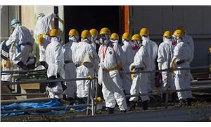 Japonya, 1 milyon tondan fazla radyoaktif suyu okyanusa boşaltabilir