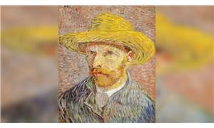 Klasik portreler ve heykeller birer insana dönüşseydi nasıl görünürdü?