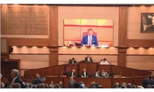 Mahkemeden İBB Meclisi'nin çalışma gün sayısı ile ilgili karar