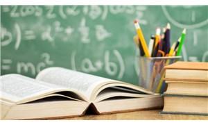 OECD geleneği bozulmadı: Türkiye, öğrenciye en az para harcayan 3'üncü ülke