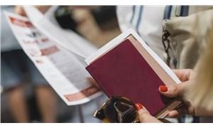 Sierra Leone'dan Türk vatandaşlarına vize kolaylığı