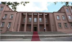 Yargıtay Hukuk Dairesi Başkanlıkları'nda seçim