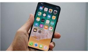 Yeni iPhone'ların Türkiye fiyatı ne olacak?