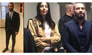 Arda Turan-Berkay Şahin davasında karar açıklandı