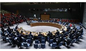 BM: ABD, Rusya ve rejimin Suriye'deki eylemleri savaş suçları kapsamına girebilir