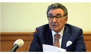 Doğan Holding'ten 'bankacılık sektörü' açıklaması