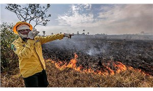 İklim Apartheid'ı yoksulları vuracak