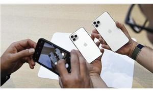 iPhone 11 ve iPhone 11 Pro'nun Türkiye fiyatları sızdı