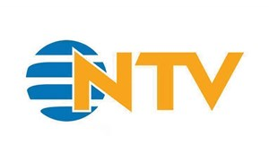 NTV'de sürpriz ayrılık