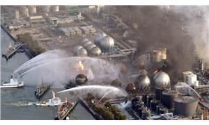 Pasifik Okyanusu'nda nükleer kâbus