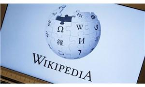 Wikipedia'ya erişim yasağıyla ilgili yeni gelişme