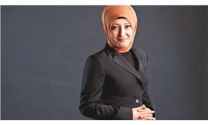 Yeni Şafak'tan yazarına 'Kaftancıoğlu' sansürü: Gazeteden ayrıldı