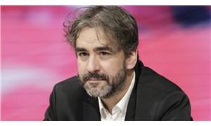 Cezaevinde 1 yıl tutuklu kalan gazeteci Deniz Yücel'in tazminat talebi reddedildi