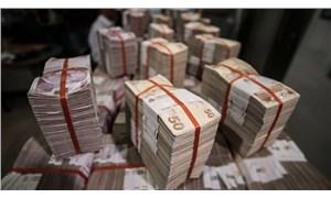 100 şirketin vergi borcu açıklandı: 44,3 milyar lira
