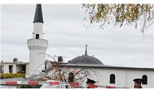 Belçika'da 'Kadınlar dövülebilir' vaazı veren caminin ruhsatı askıya alındı