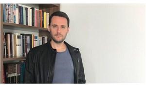 Yazarımız Barış İnce'ye 'Erdoğan'a hakaret'ten hapis cezası