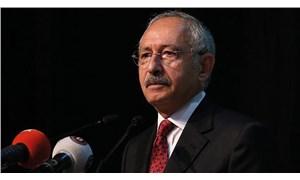 Kılıçdaroğlu'ndan 12 Eylül mesajı: Bütün darbelerin karşısındayız