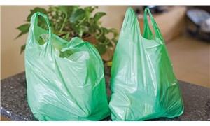 Plastik poşette yeni uygulama: Sınırlama getirildi