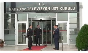 RTÜK Başkanı iki farklı şirketin yönetiminde: Tarafsızlığa gölge düşürülüyor
