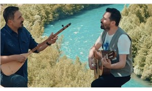 Tenbûr ile Tulum, Dersim ile Trabzon buluşursa…