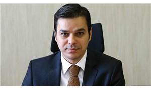 """""""TRT Genel Müdürü Eren, Doha Büyükelçisi oldu"""" haberine Çavuşoğlu'ndan yalanlama"""