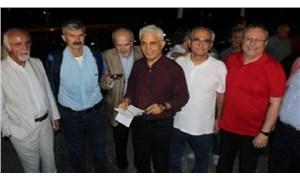 Yargıtay kararının ardından Cumhuriyet yazarlarının tahliyeleri başladı