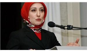 Yeni Şafak'tan ayrılan Özlem Albayrak: Gazetecilik değil holiganlık yapmamız isteniyordu
